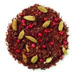 Чай Ройбос с Подправки (цели листа)